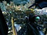 Call of Duty: Strike Team - Screenshots - Bild 4