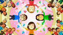 Wii Party U - Screenshots - Bild 28