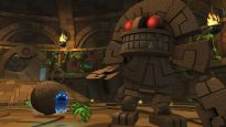 Pac-Man and the Ghostly Adventures - Screenshots - Bild 20