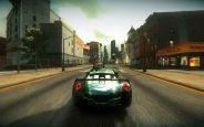 Ridge Racer Driftopia - Screenshots - Bild 2