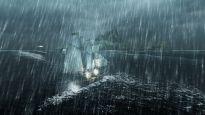 Assassin's Creed: Pirates - Screenshots - Bild 4