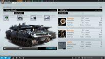 Tom Clancy's EndWar Online - Screenshots - Bild 6