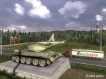 Euro Truck Simulator 2: Going East! Add-On - Screenshots - Bild 12