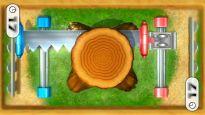 Wii Party U - Screenshots - Bild 39