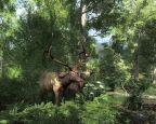 the Hunter 2014 - Screenshots - Bild 16