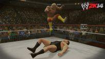 WWE 2K14 - Screenshots - Bild 38