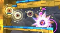 Sonic Lost World - Screenshots - Bild 39