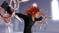 Kingdom Hearts HD 1.5 ReMIX - Screenshots - Bild 15