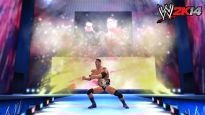 WWE 2K14 - Screenshots - Bild 13