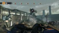 Urban Trial Freestyle - Screenshots - Bild 29