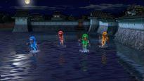 Wii Party U - Screenshots - Bild 24