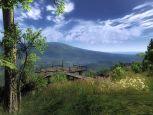 the Hunter 2014 - Screenshots - Bild 32
