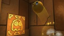 Pac-Man and the Ghostly Adventures - Screenshots - Bild 16