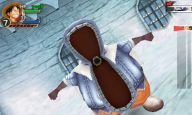 One Piece: Romance Dawn - Screenshots - Bild 11