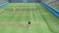 Wii Sports Club - Screenshots - Bild 12