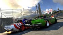 GRID 2 Demolition Derby Modus - Screenshots - Bild 2