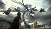 Final Fantasy XV - Screenshots - Bild 3