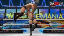 WWE 2K14 - Screenshots - Bild 23