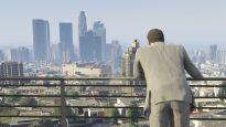Grand Theft Auto V - Screenshots - Bild 2