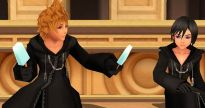 Kingdom Hearts HD 1.5 ReMIX - Screenshots - Bild 1