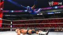 WWE 2K14 - Screenshots - Bild 48