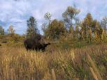 the Hunter 2014 - Screenshots - Bild 27