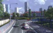 Euro Truck Simulator 2: Going East! Add-On - Screenshots - Bild 26