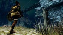 Dark Souls II - Screenshots - Bild 13