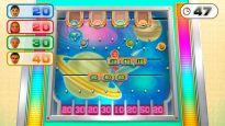 Wii Party U - Screenshots - Bild 18