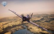 World of Warplanes - Screenshots - Bild 5