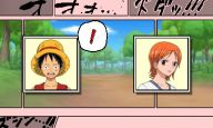 One Piece: Romance Dawn - Screenshots - Bild 4