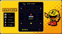 Pac-Man Museum - Screenshots - Bild 7