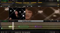 Bandfuse: Rock Legends - Screenshots - Bild 4