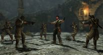 Deadfall Adventures - Screenshots - Bild 3