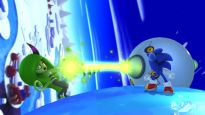 Sonic Lost World - Screenshots - Bild 27