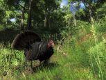 the Hunter 2014 - Screenshots - Bild 20