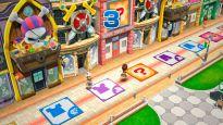 Wii Party U - Screenshots - Bild 32