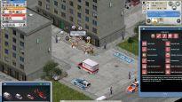 Rettungsdienst‐Simulator 2014 - Screenshots - Bild 2