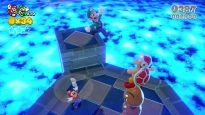 Super Mario 3D World - Screenshots - Bild 1