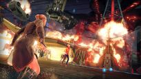 Saints Row IV DLC: Enter the Dominatrix - Screenshots - Bild 6
