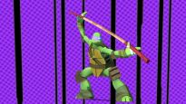 Teenage Mutant Ninja Turtles - Screenshots - Bild 1