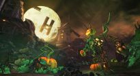 Borderlands 2 DLC: Headhunter 1: TK Baha's Bloody Harvest - Screenshots - Bild 4