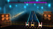 Rocksmith 2014 Edition - Screenshots - Bild 3