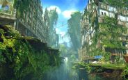 Enslaved: Odyssey to the West Premium Edition - Screenshots - Bild 13
