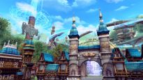 Aura Kingdom - Screenshots - Bild 7