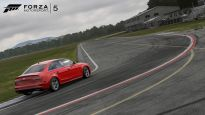 Forza Motorsport 5 - Screenshots - Bild 13