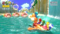 Super Mario 3D World - Screenshots - Bild 31