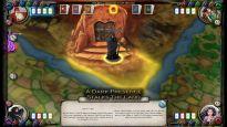 Talisman Digital Edition - Screenshots - Bild 8