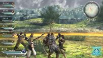 Valhalla Knights 3 - Screenshots - Bild 22