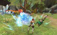 Aura Kingdom - Screenshots - Bild 4